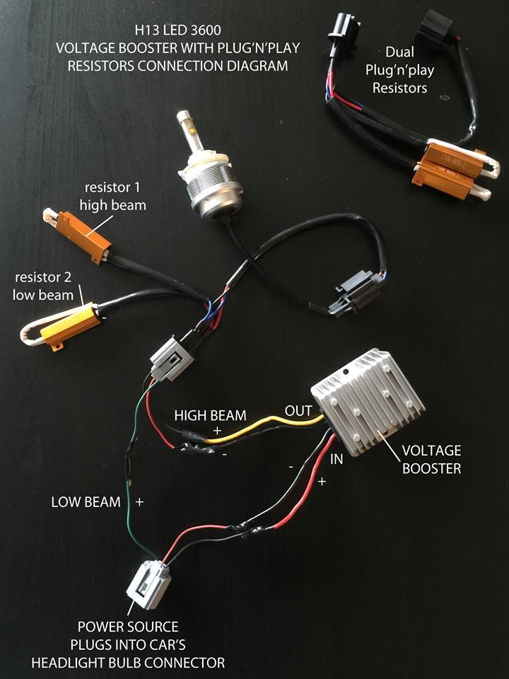 h1 hid wiring diagram von duprin wiring diagram wiring