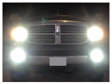 led-installation-2008-dodge-ram-3500.jpg