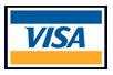 verified-by-visa-logo-vbv-small.png