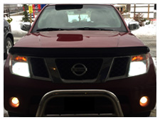 2006-nissan-pathfinder-9007-high-low-led-s2-series-headlight-upgrade-installation-gallery-photo.jpg
