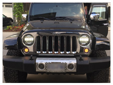 2009-jeep-wrangler-led-headlights-markers-signal-lights.jpg