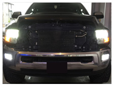 2011-dodge-ram-3500-led-upgrade.jpg
