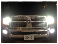 2012-dodge-ram-led-headlight-and-fog-light-installation.jpg