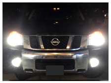 2014-nissan-titan-led-upgrade-headlights-fog-lights-gallery-photo.jpg