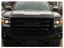 2015-gmc-sierra-led-installation.jpg