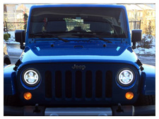 2015-jeep-wrangler-led-headlight-installation.jpg