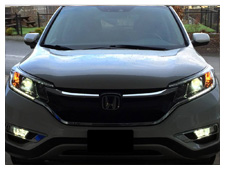2016-honda-crv-led-headlight-and-fog-light-installation.jpg
