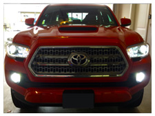 2017-toyota-tacoma-led-install-fog-lights-head-lights.jpg