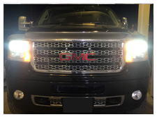 gmc-denali-led-headlights-led-small.jpg