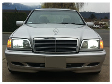 hid-lights-1999-mercedes-benz-clk230.jpg