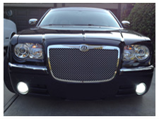 hid-lights-dodge-300c.jpg