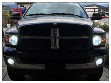 led-install-2003-dodge-ram.jpg
