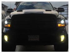led-installation-2015-dodge-ram-1500.jpg