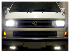 vw-westfalia-6g-led-3000lm.jpg